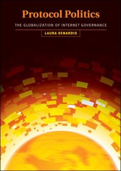 Reviews of New MIT Press Book Protocol Politics